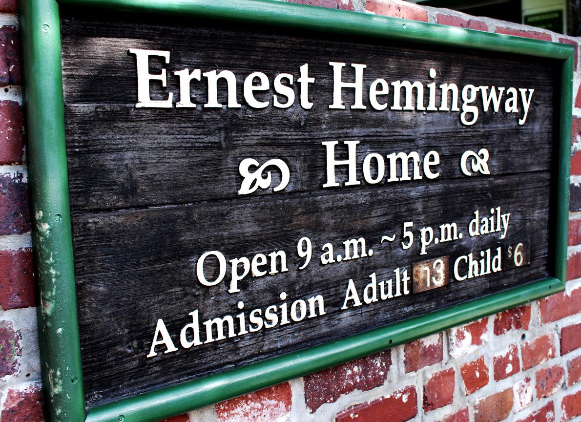 hemmingwayhouse