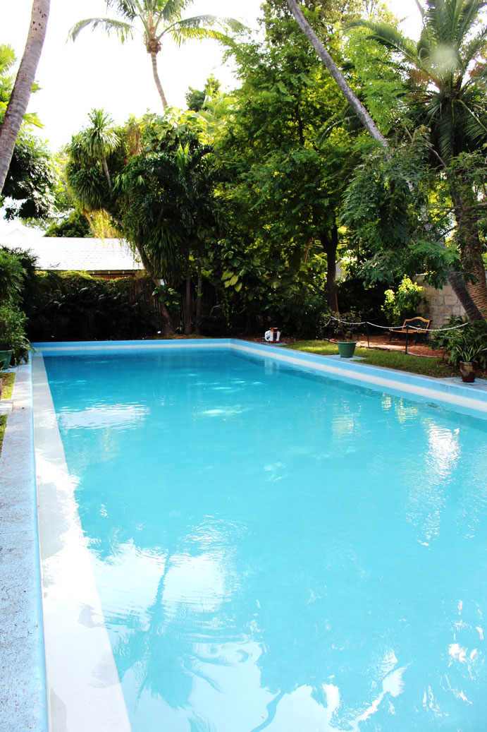 hemmingwayhouse_pool