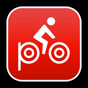 Spotcycle_yumiid.com