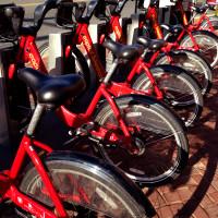 capitalbikeshare_bikes
