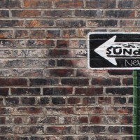 SUNdeVICH - yumiid.com