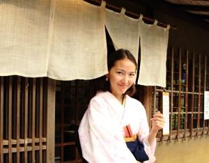kamakura-yumiid.com-featured
