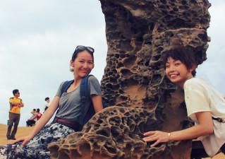 taipeiphotojournal2014-yeliu-yumiid.com-1