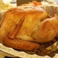 turkeyroast-yumiid.com-4