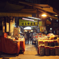 taipeiphotojournal2014-yumiid.com-5