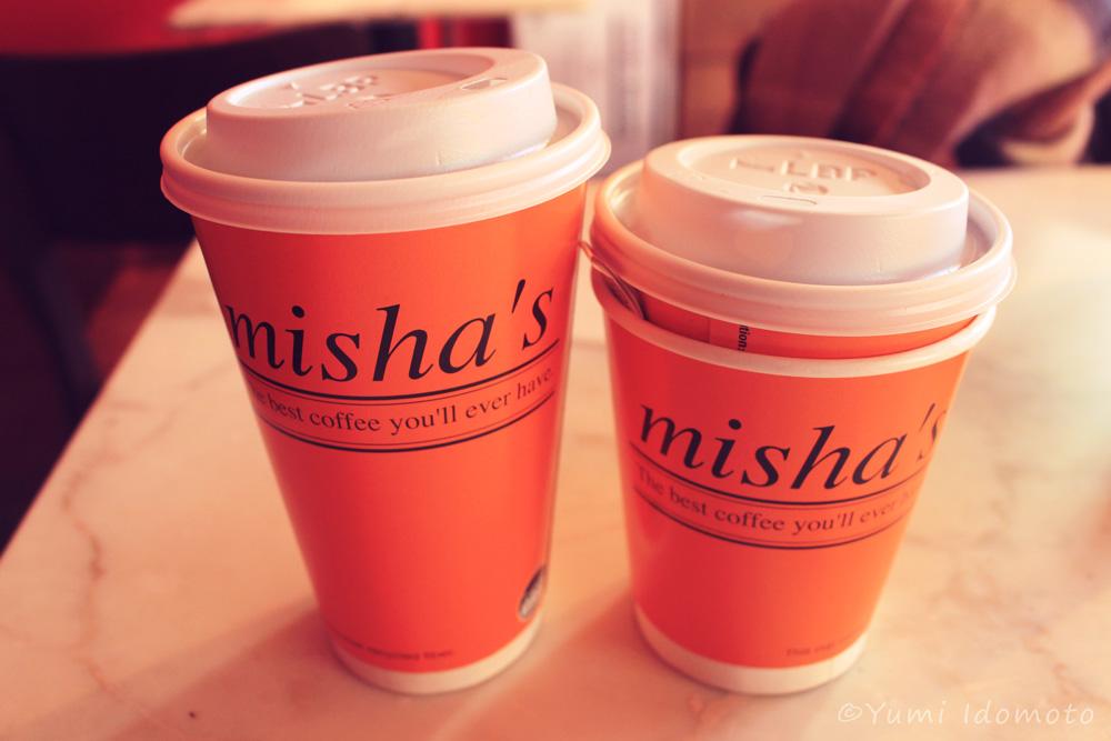 mishas-yumiid.com-5