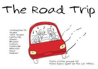 roadtrip_featured