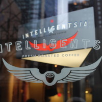 yumiid.com-intelligentsia-1