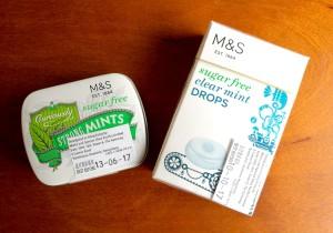 M&S ミンツ