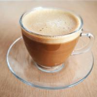 マッシュルームコーヒーの美味しい飲み方