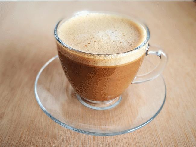 マッシュルームコーヒー美味しい飲み方