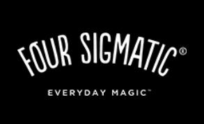 Four Sigmatic_フォーシグマティック