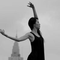 ダンスは最強のエクササイズ。ダンスの脳や心へのメリット