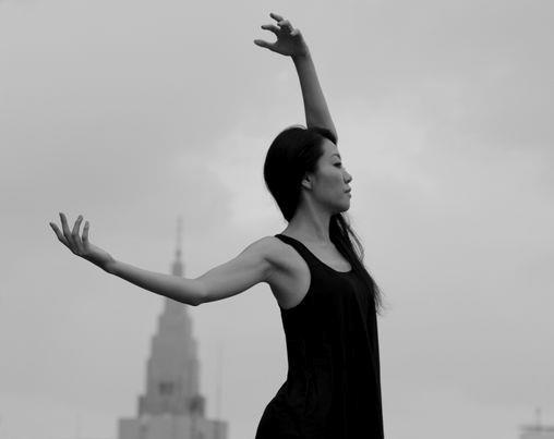 ダンスは最強のエクササイズ。ダンスの脳や心へのメリット - Airi Suzuki-cover