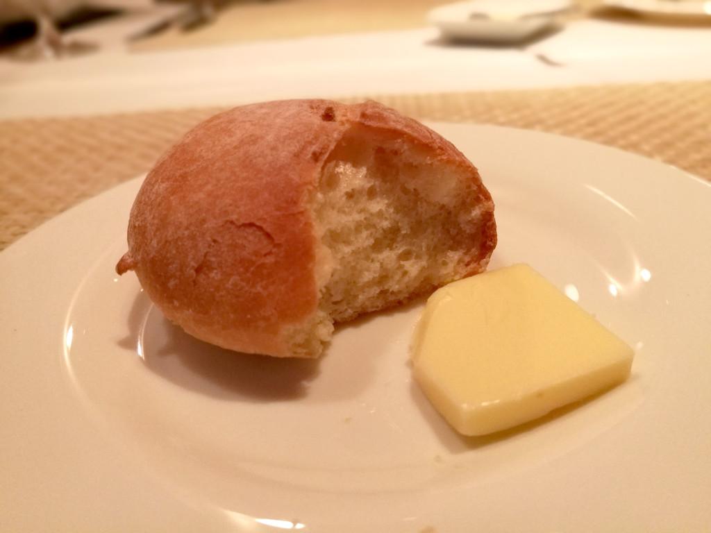 エブリコ-パン
