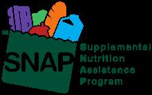 アメリカで拡大する健康格差ーフードスタンプ(SNAP)