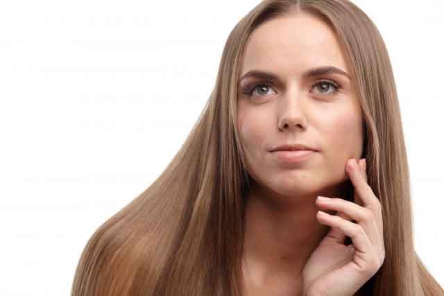 あまり知られていないルイボスティーのすごい効能-お肌や髪の毛にも直接塗れる