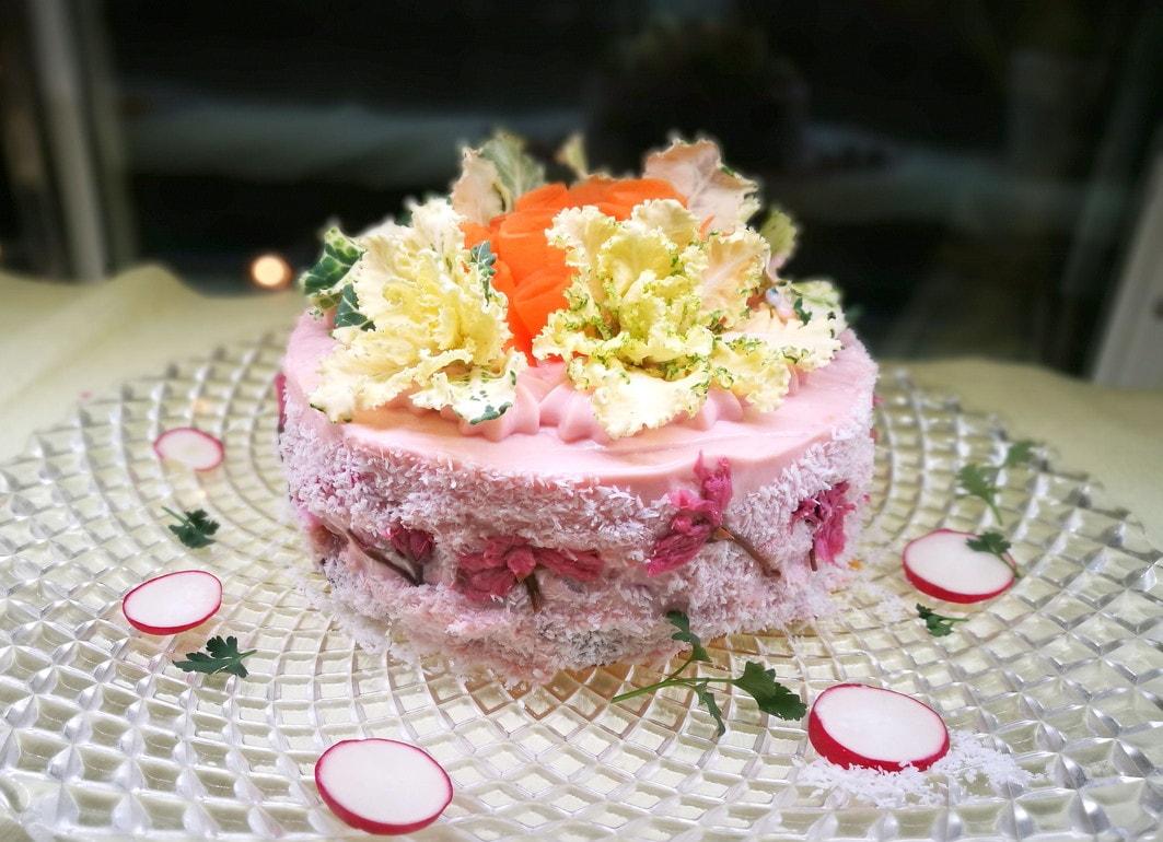 ベジデコサラダカフェ-VegeDecoSaladCafe-02