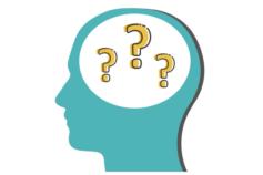 最近物忘れ激しくない?筋トレで認知症&アルツハイマーの予防をしよう