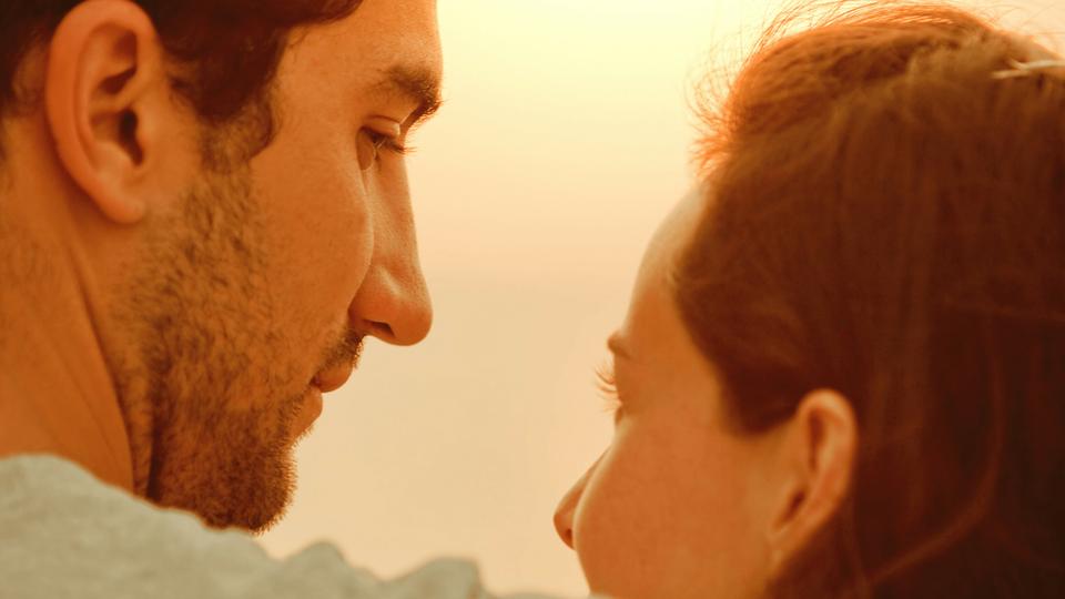 筋トレが男女関係に与えるメリット-外面だけでなく内面も変わってくる