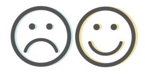 いわゆる「モチベーション」は感情にすぎないことを知ろうーモチベーションはどうしたら上げられる?筋トレなど健康習慣を作るための戦略