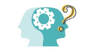 モチベーションとは何かーモチベーションはどうしたら上げられる?筋トレなど健康習慣を作るための戦略