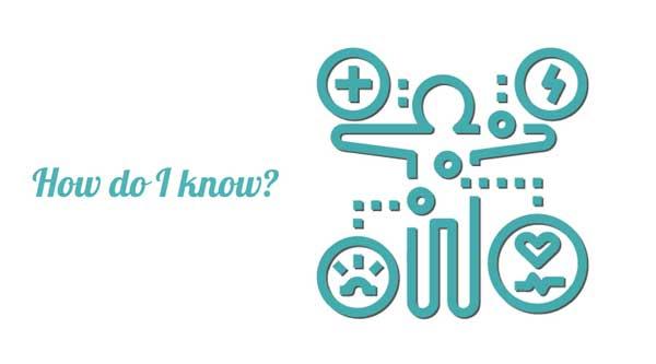 グルテン過敏症の診断-グルテンフリーについて理解しよう-なぜ小麦粉は食べない方がいいの?-yumiid.com