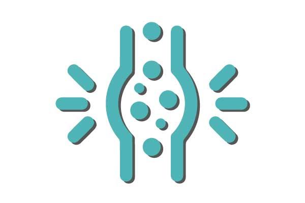 サイトカイン-CRP-慢性炎症?ニキビから糖尿病まであらゆる症状に共通する原因とメカニズムとは-yumiid.com