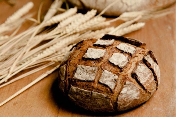 小麦の今と昔-グルテンフリーについて理解しよう-なぜ小麦粉は食べない方がいいの?-yumiid.com