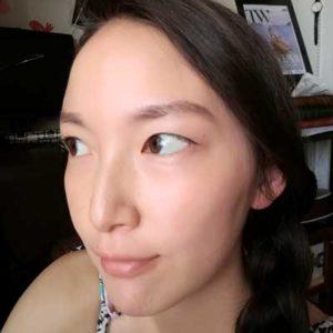 プレグナンシーグロウ-健康オタク妊婦が妊娠中の食事で気を付けてきたこと-yumiid.com