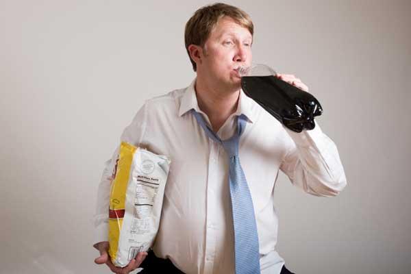 ドカ食いできるようなものを絶対に、絶対に家に置かない-ビンジ・イーティング障害って何?ドカ食いや過食をやめるには-yumiid.com