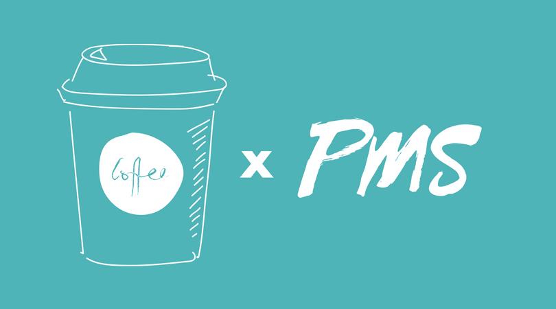 PMSなのにまだコーヒー飲んでるの?今すぐカフェイン断ちすべき理由-yumiid.com