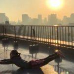 嫌なことばかり考えてしまう朝に。幸福度を上げる朝の思考法-yumiid.com