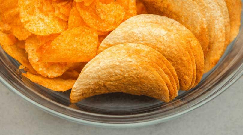 トランス脂肪酸が含まれる食品-タイではトランス脂肪酸が6ヵ月以内に禁止に。日本の対応は?-yumiid.com