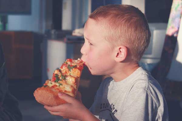 食欲コントロール、渇望感-運動でも食事制限でも痩せない?黙って寝なさい!ダイエットには睡眠を-yumiid.com