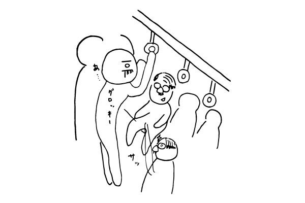 オール明け-寝れなくて泣き叫ぶ赤ちゃんの気分を大人の状況と置き換えてみる-yumiid.com