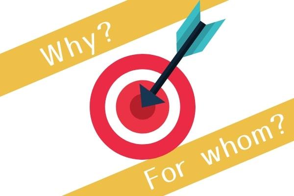 なぜ?誰のために?を明確に-運動習慣やダイエットが続かない!という人が自分に投げかけたい質問-yumiid.com