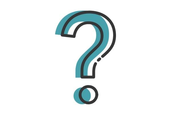 マイナス思考-ネガティブ思考を瞬時にストップさせる一つの質問-yumiid.com