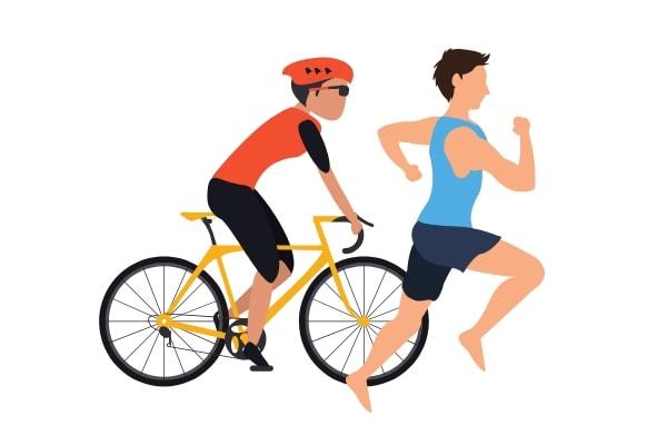 褐色脂肪はどうやったら増やせるの?その2:運動する-全ての脂肪細胞は同じではない?!褐色脂肪組織って何?-yumiid.com