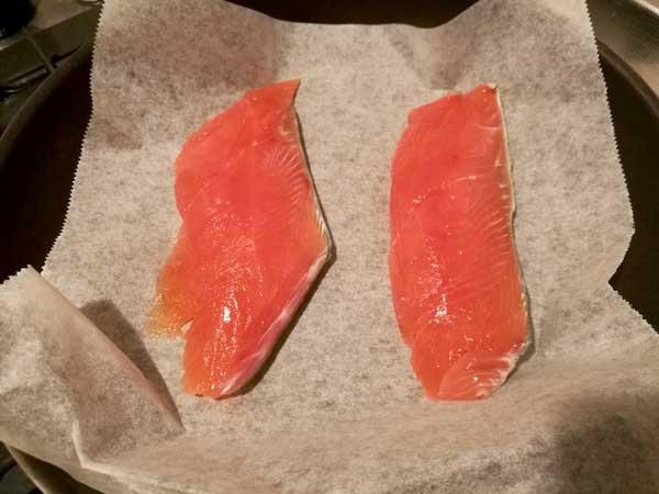 焼き魚-料理がめんどくさい人のための10分以下ズボラ料理術-yumiid.com