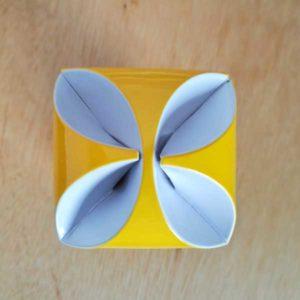 パッケージが可愛い-ザ・ホホバカンパニー-the jojoba company-さよなら白ニキビ!パーフェクトなホホバオイルを見つけたよ-yumiid.com