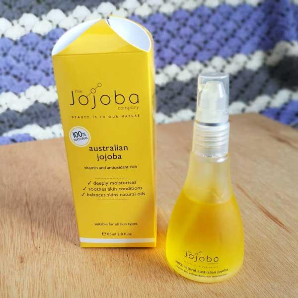 ザ・ホホバカンパニー-the jojoba company-さよなら白ニキビ!パーフェクトなホホバオイルを見つけたよ-yumiid.com