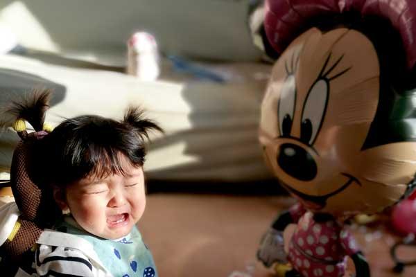 夜泣き-夜通し寝るようになったよ!赤ちゃんの睡眠リズムづけ経過報告~生後10ヶ月編-yumiid.com