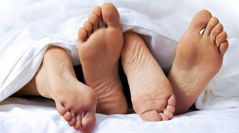 骨盤底筋群はセックスにおいても重要 骨盤底筋群って何?妊娠・出産をする女性なら知っておきたい骨盤底筋群の役割