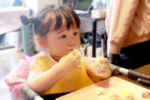 1歳の誕生日で断乳完了!どうやって断乳したか。スムーズな断乳に向けたステップ