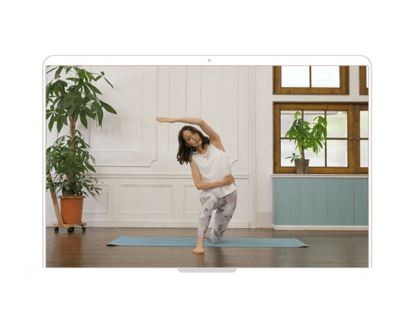 Exercise編 - BSM Repair